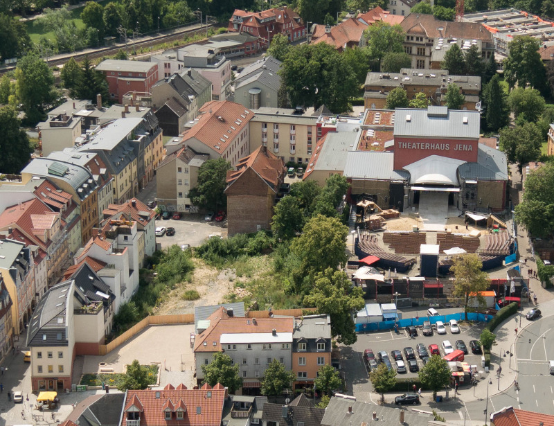bauplatz_bibliothek-321502-321504