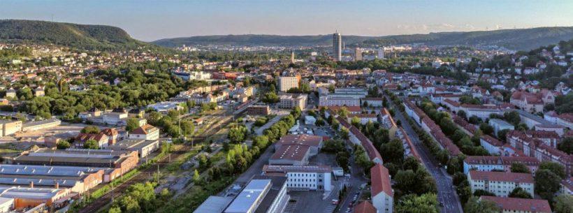 Blick-auf-Jena-Nord-1024x381