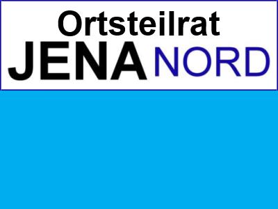 OTR Jena-Nord Tafel