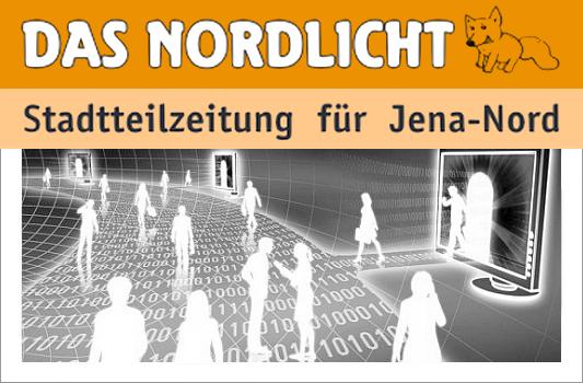 Quo vadis Nordlicht V2 - 533x350