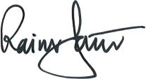 rws-schwarze-signatur