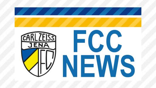 JENAhoch2 - FCC News Tafel