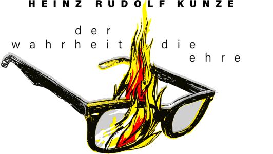 HRK - Der Wahrheit die Ehre