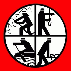 Feuerwehreinsatz - Symbolbild