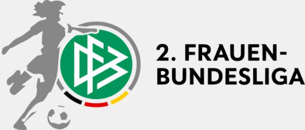 2. Frauen Bundesliga DFB Teaser
