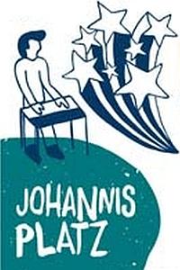 Open-Air Johannisplatz Teaser by JenaKultur