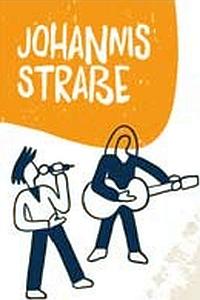 Open-Air Johannisstraße Teaser by JenaKultur